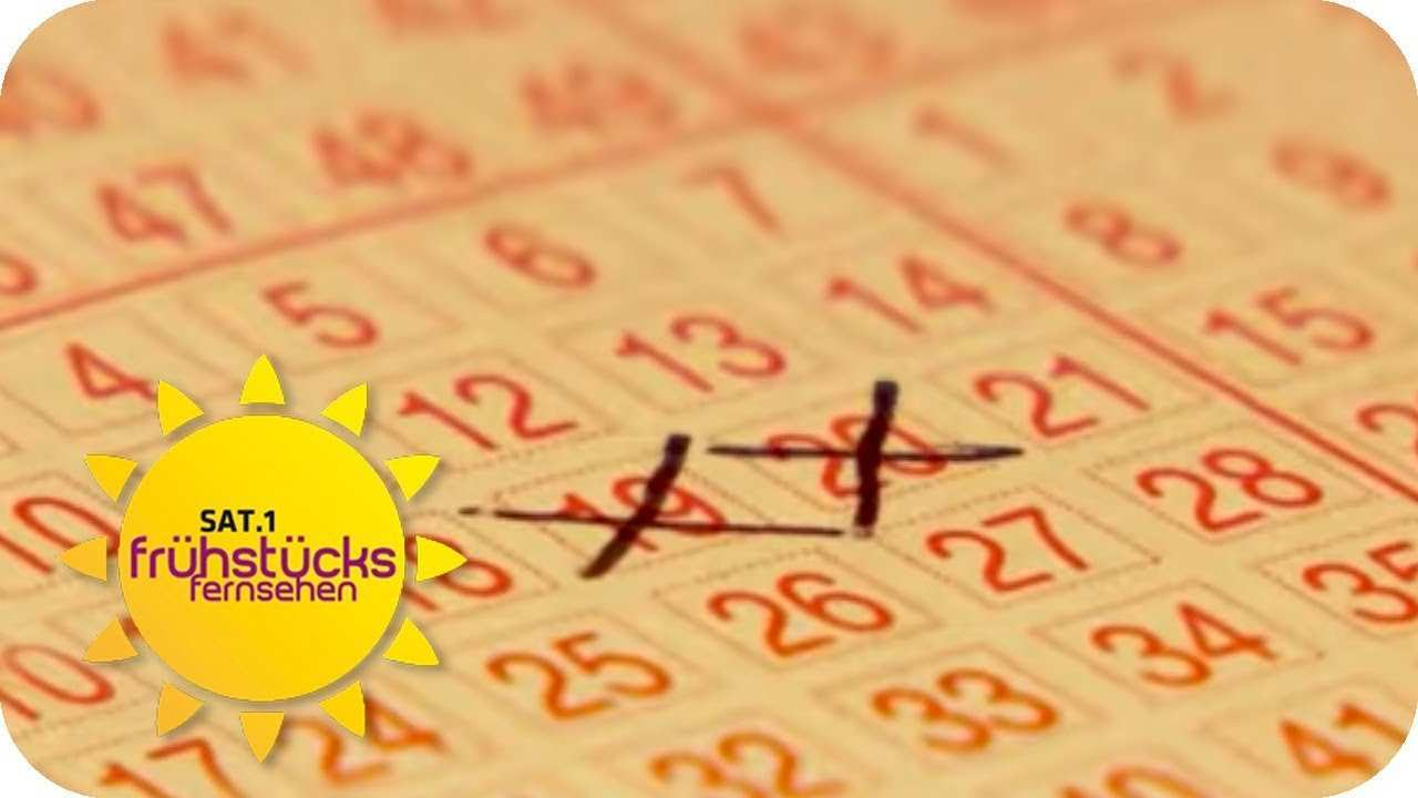 Faber Lotto Schnell Einfach Kundigen Vorlage Muster