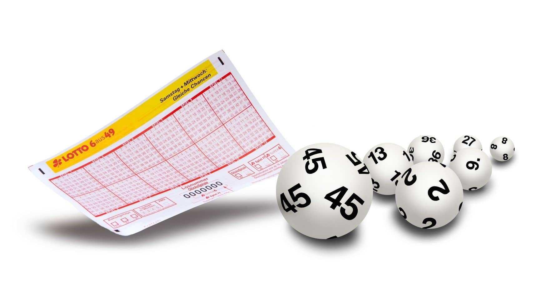 Faber Lotto Kundigen So Wirst Du Deinen Service Vertrag Los
