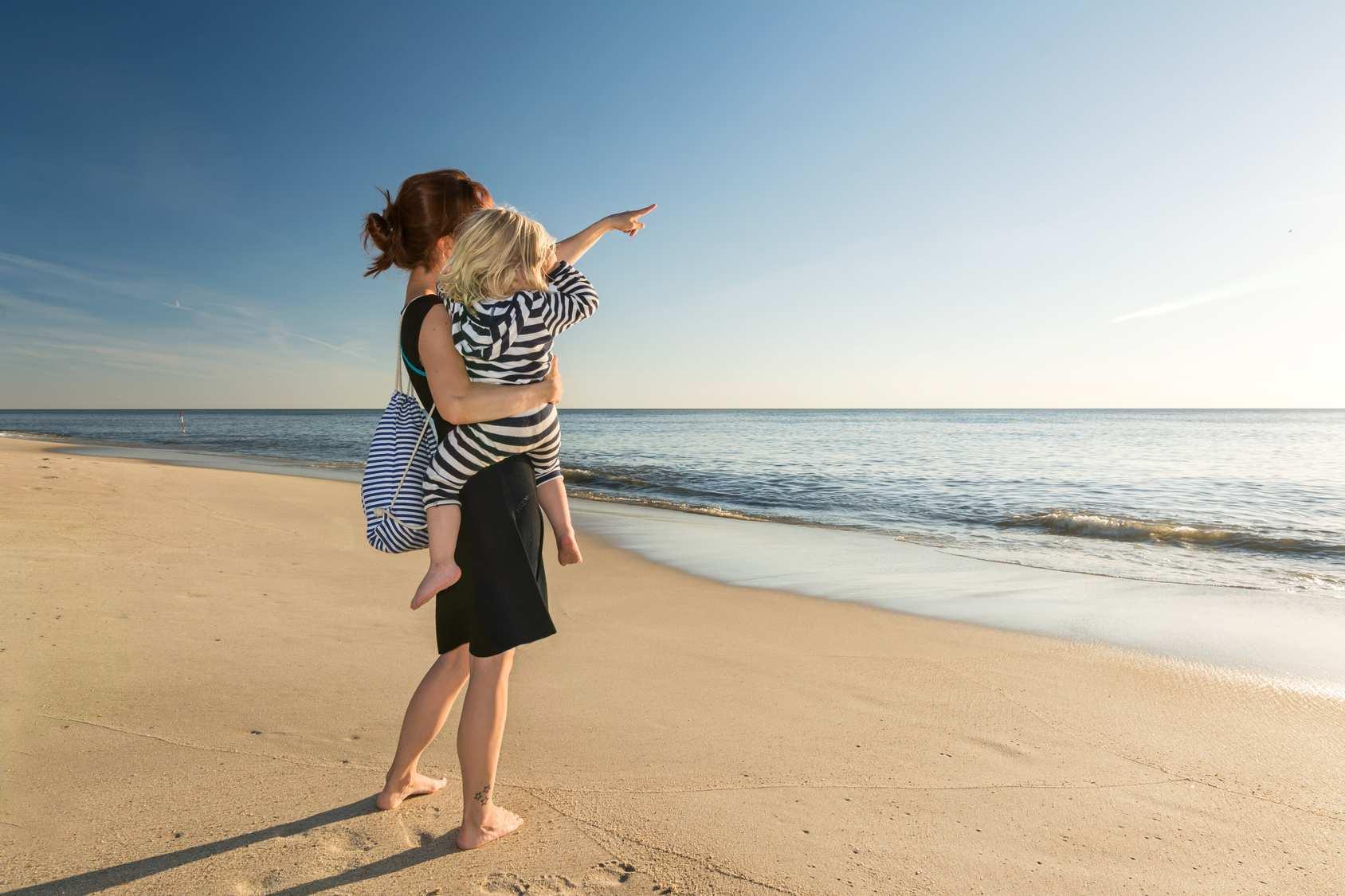 Keine Kurzung Des Urlaubsanspruchs Fur Die Dauer Der Elternzeit Dgb Rechtsschutz Gmbh