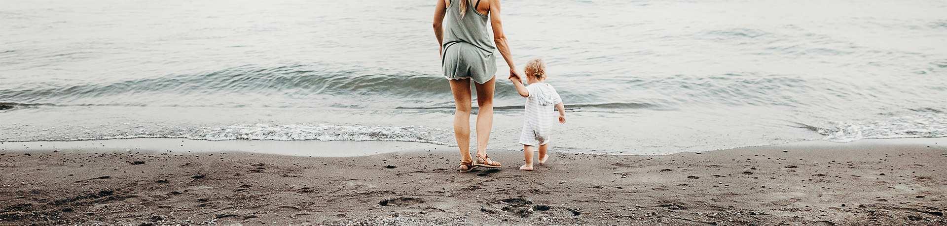 Urlaubsanspruch In Elternzeit Das Mussen Arbeitgeber Wissen