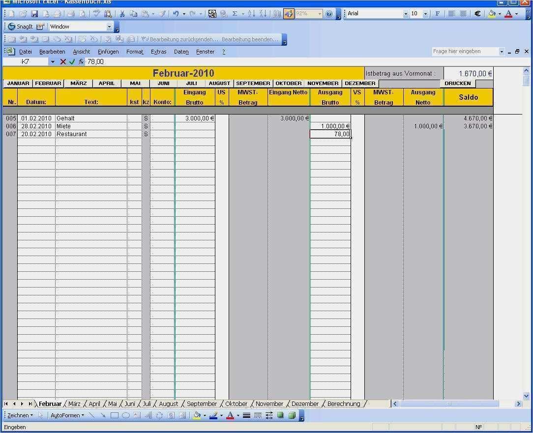 29 Elegant Excel Vorlage Kundenkartei Galerie Excel Vorlage Vorlagen Geschenkgutschein Vorlage