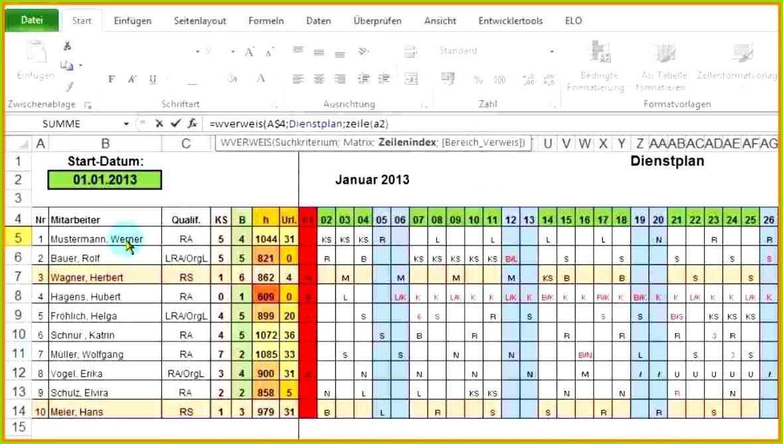 4 Tabellen Vorlagen Kostenlos 19138 Meltemplates Vorlagen Tabellen Kostenlos Meltemplates Toeupsockenstrickentabell In 2020 Software Development Excel Software