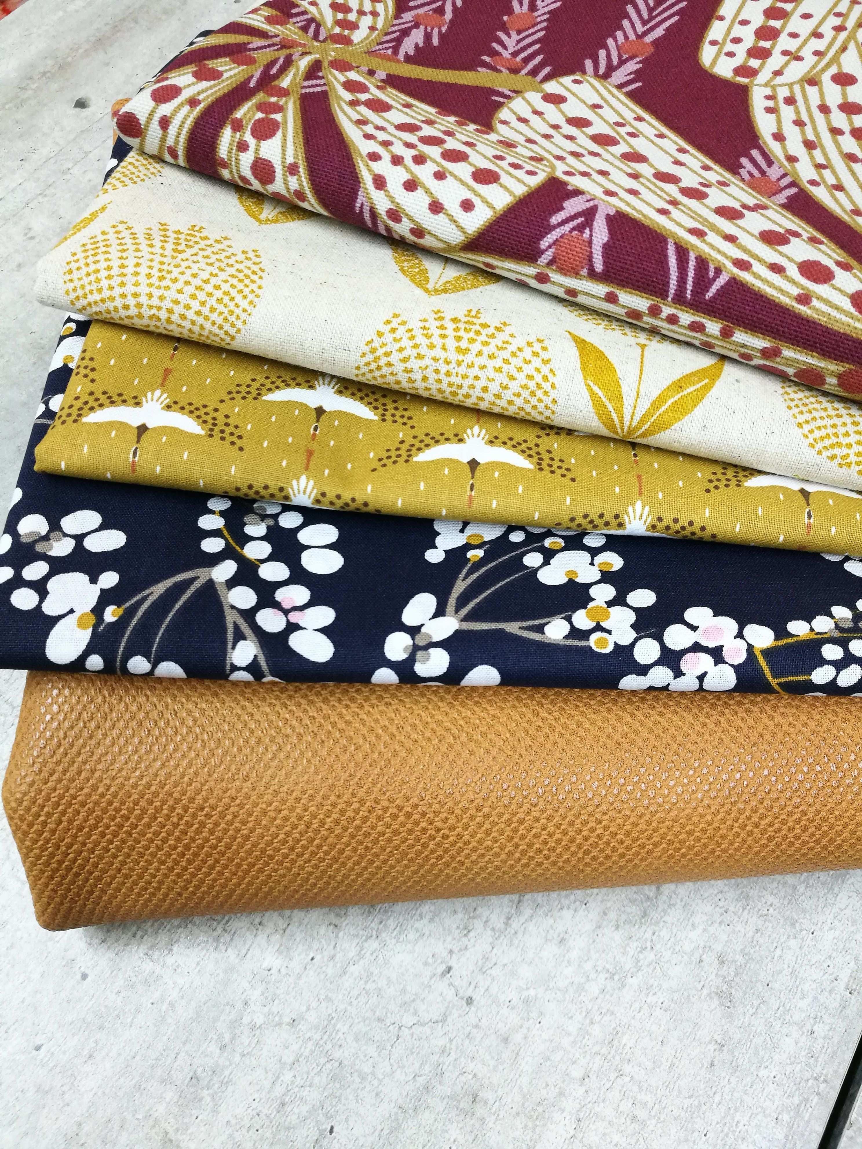 Taschenstoffe Neu Im Shop Tasche Selbst Gestalten Taschenstoff Vintage Stoffe