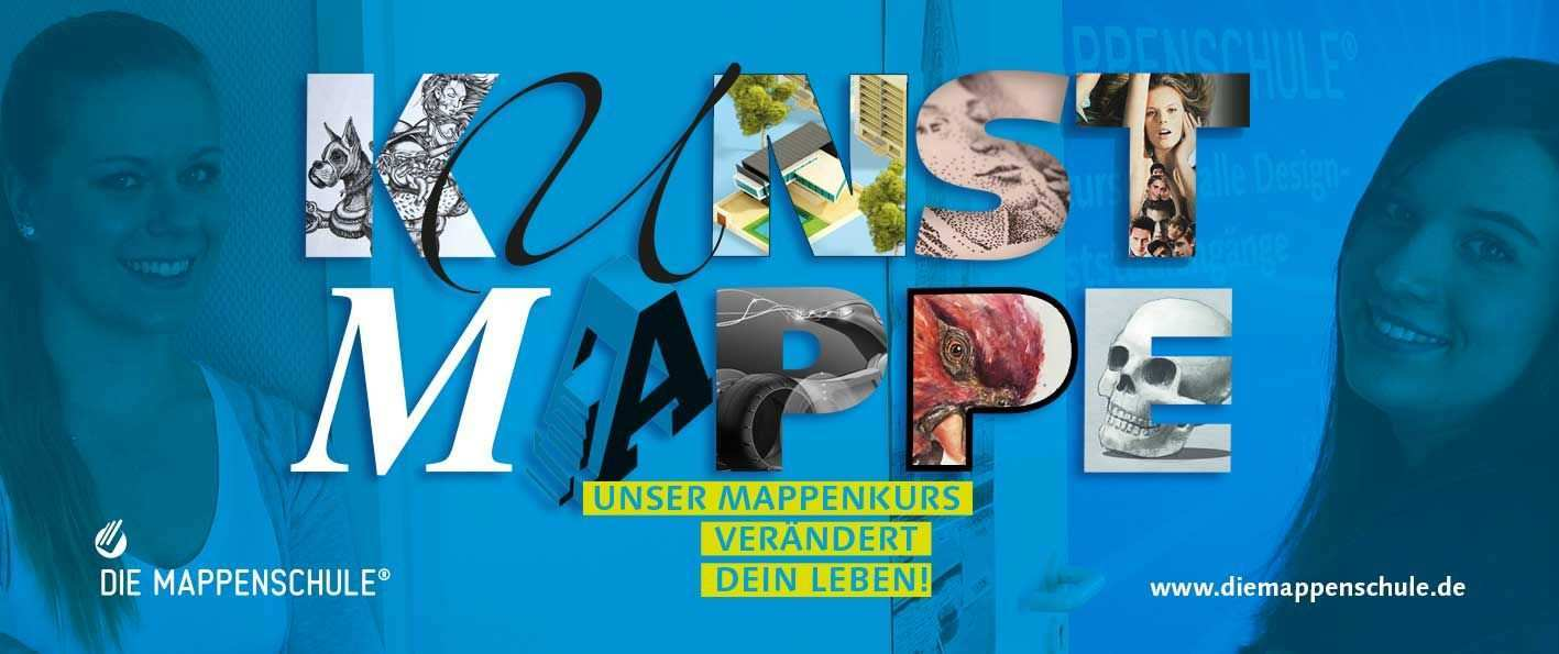 Facebook Twitter Xing Youtube Instagram Change Your Life Mit Unserem Online Mappenkurs In Unser Design Studium Studium Lehramt Kommunikationsdesign