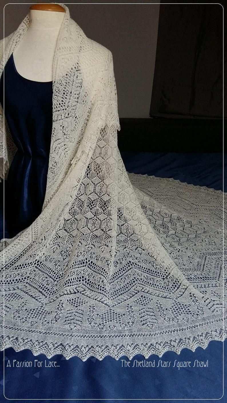 Pin Auf Braut Stola