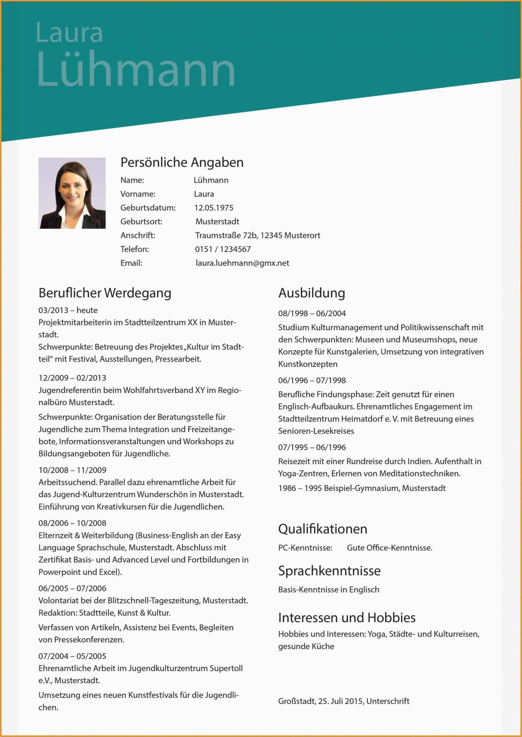 Jurist Lebenslauf Englisch Vorlagen Lebenslauf Lebenslauf Beruflicher Werdegang