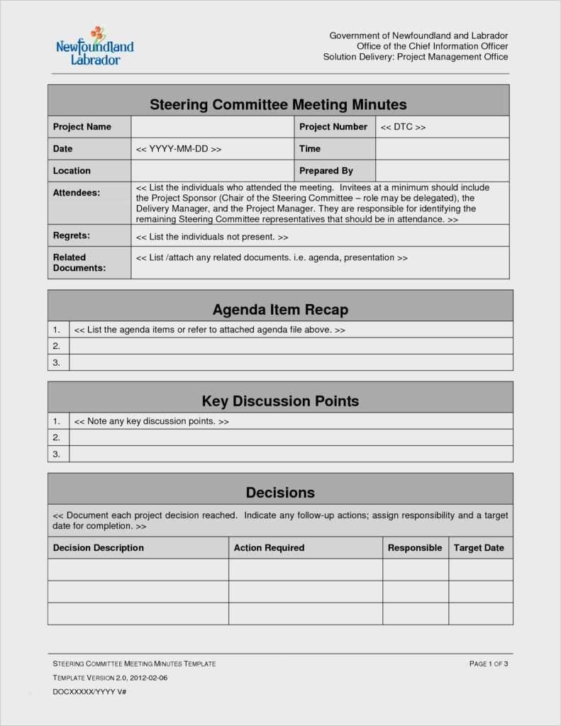 23 Angenehm Kick Off Meeting Prasentation Vorlage Diese Konnen Adaptieren In Ms Word Vorlagen Agenda Briefkopf Vorlage