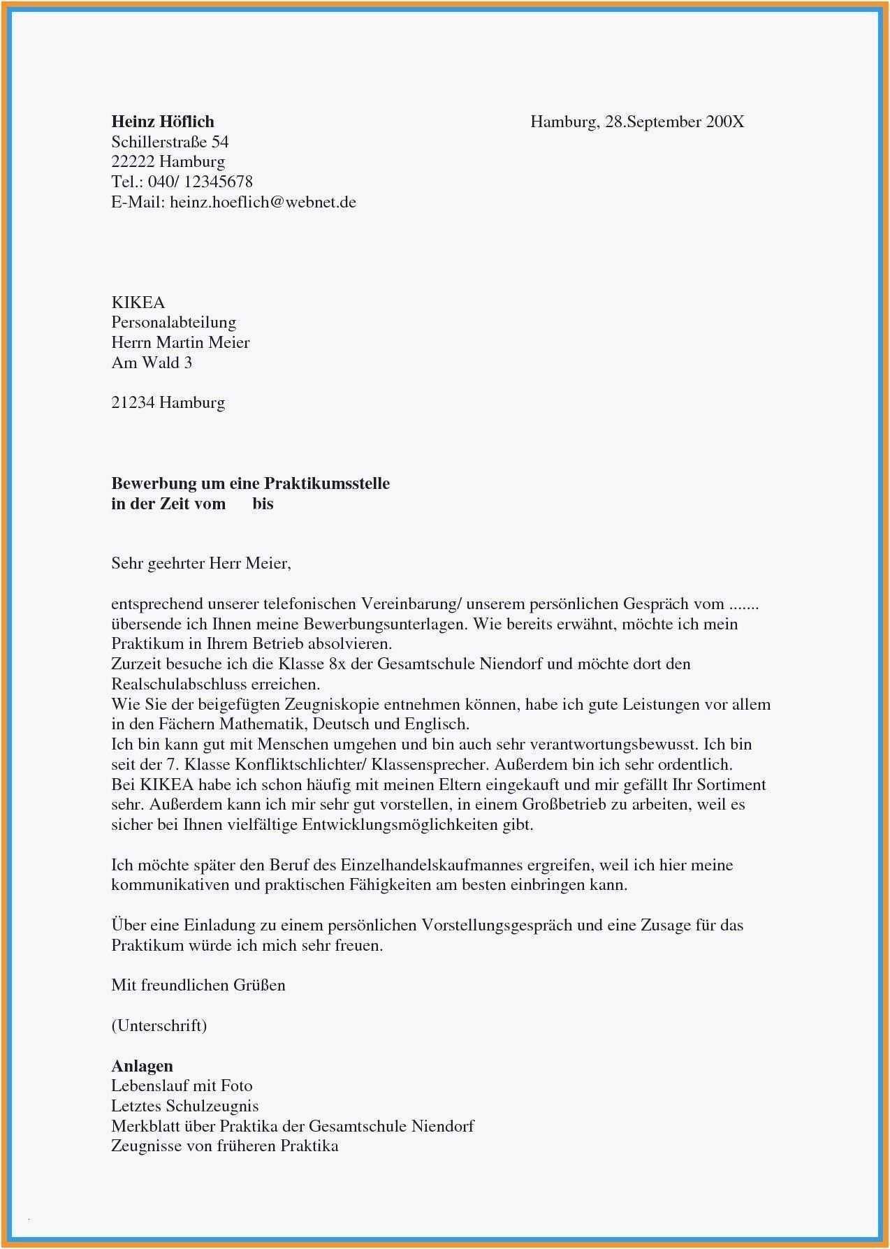 Frisch Lebenslauf Informatiker Muster Briefprobe Briefformat Briefvorlage Lebenslauf Vorlagen Lebenslauf Bewerbung Lebenslauf