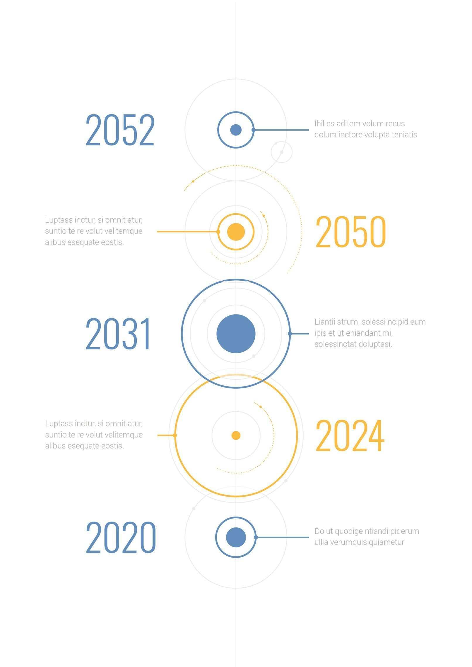 Zeitstrahl Vorlagen Moderne Timelines Erstellen Zeitstrahl Zeitleiste Design Powerpoint Vorlagen Kostenlos