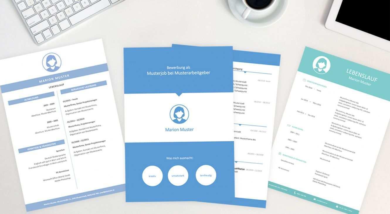 Scrollen Unsere Druckbar Von Vorlage Lebenslauf Karriere At In 2020 Vorlagen Lebenslauf Lebenslauf Lebenslauf Design Vorlage