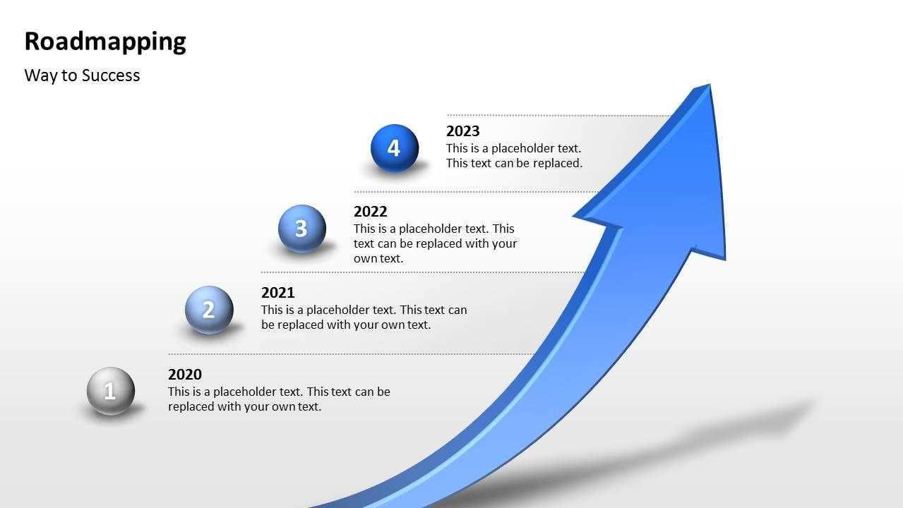 Presentationload Roadmapping Powerpoint Vorlagen Powerpoint Vorlagen Kostenlos Power Point
