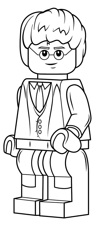 Ausmalbilder Lego Harry Potter E1540926018266 Ausmalbilder Harry Potter Ausmalbilder Harry Potter Kinder