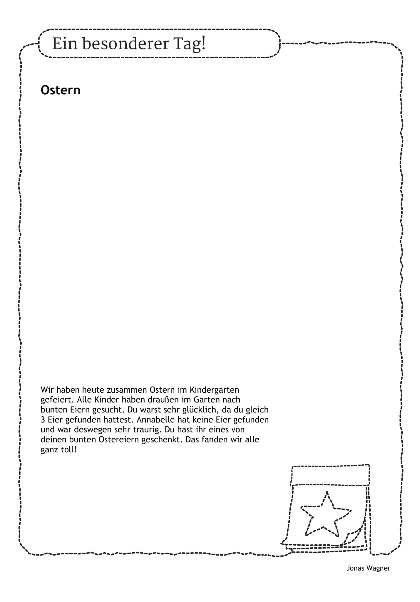 Kita Lerntagebuch Vorschule Kita Lerntagebuch Vorschule Jahreszeiten In 2020 Lernen Fit Fur Die Schule Vorschullieder