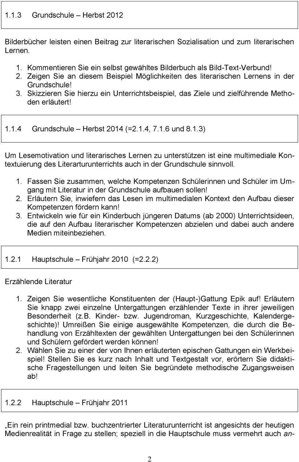 Die Arbeit Mit Dem Lesetagebuch Bei Der Lekture Von Ganzschriften Pdf Free Download