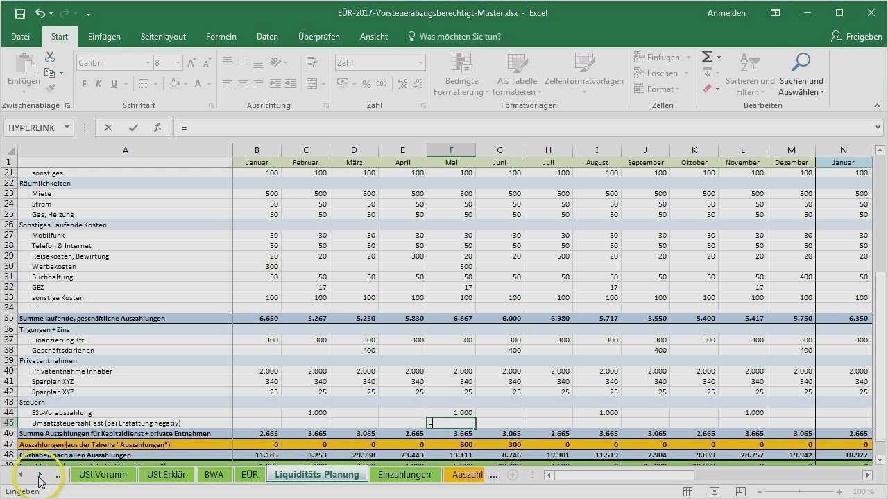 Liquiditatsplanung Excel Vorlage Download Kostenlos 33 Schon Nobel Diese Konnen Anpassen Fur Excel Vorlage Vorlagen Seitenlayout