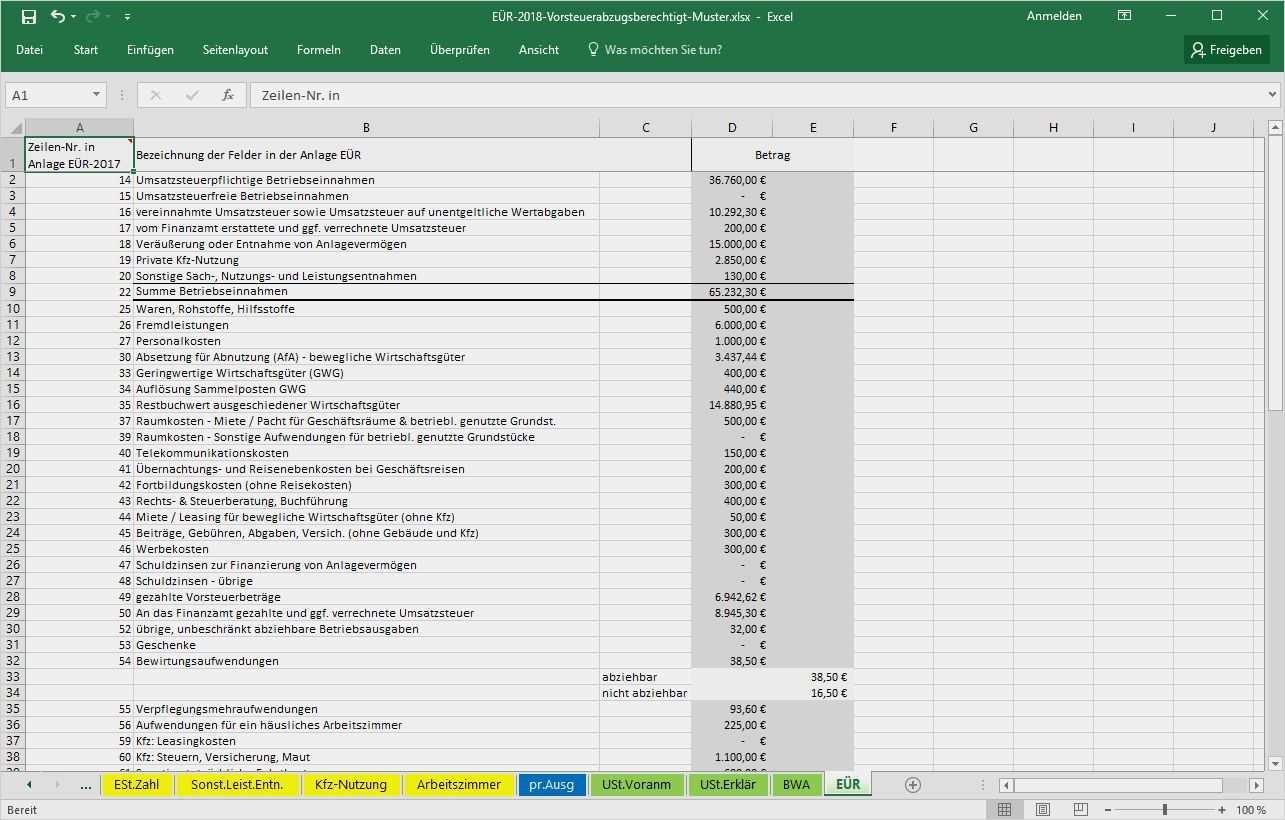 39 Grossartig Eur Excel Vorlage Kostenlos Vorrate Excel Vorlage Vorlagen Lebenslauf