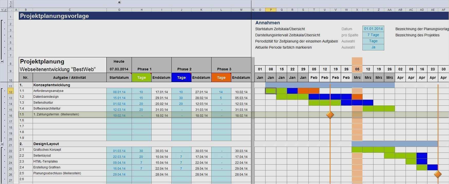22 Grossartig Microsoft Excel Vorlagen Stilvoll Ebendiese Konnen Anpassen Fur Ihre Erstaunlich In 2020 Excel Vorlage Vorlagen Lebenslauf Vorlagen
