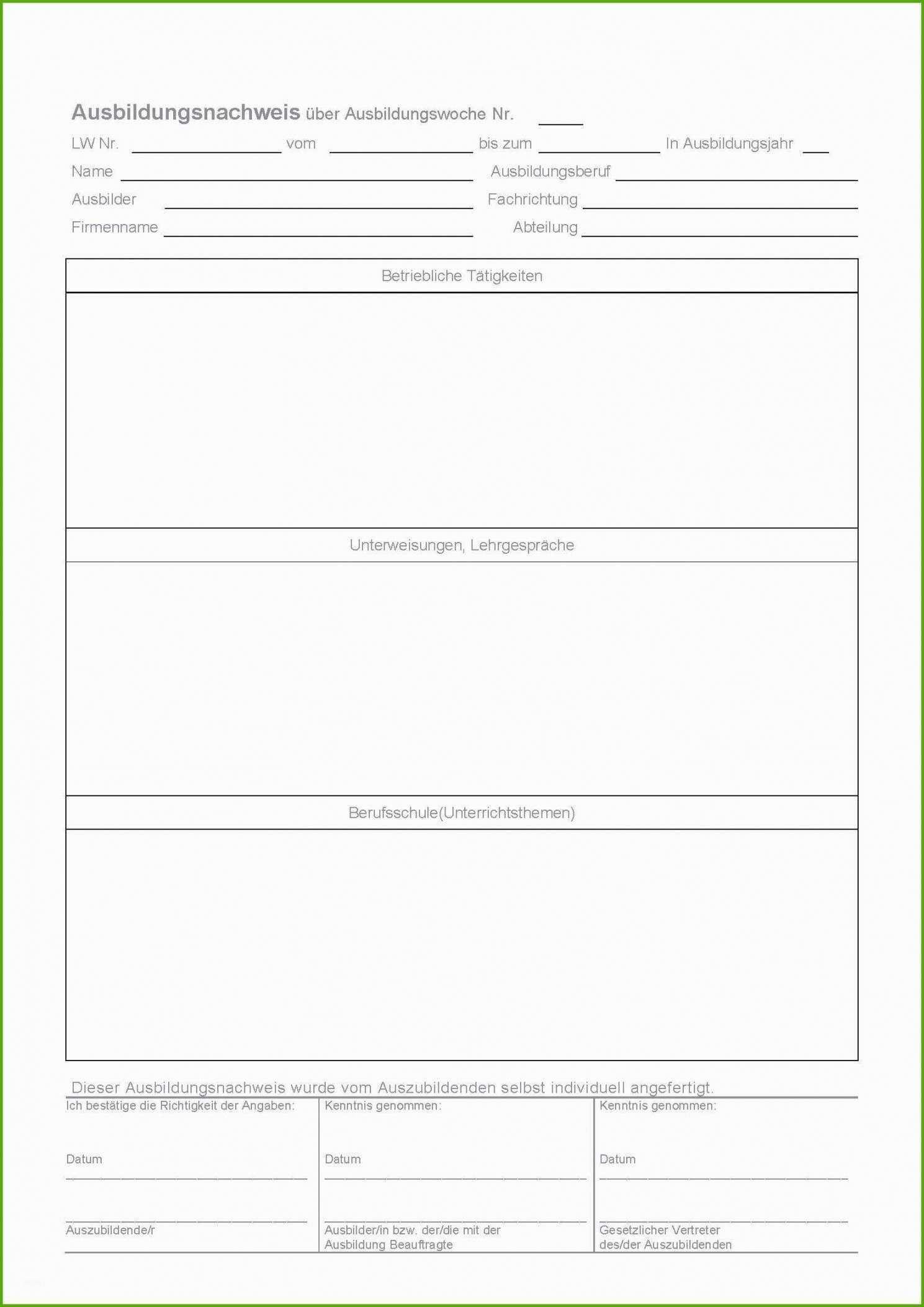 Likeable Liquiditatsplanung Excel Vorlage Ihk In 2020 Excel Vorlage Offizieller Brief Vorlagen