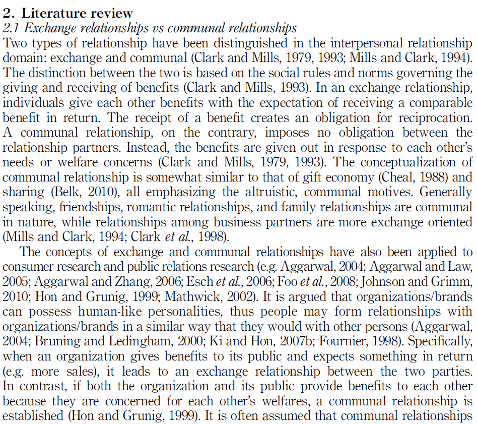 Literature Review Schreiben Aktuellen Forschungsstand Ausformulieren