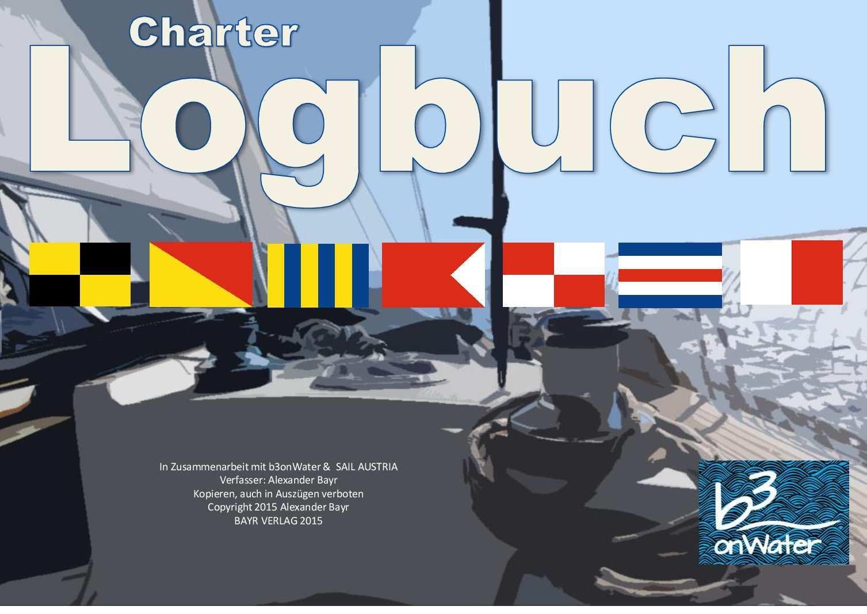 Logbuch Als Gratisdownload Fb2 Segel Skippertraining In Kroatien Mallorca