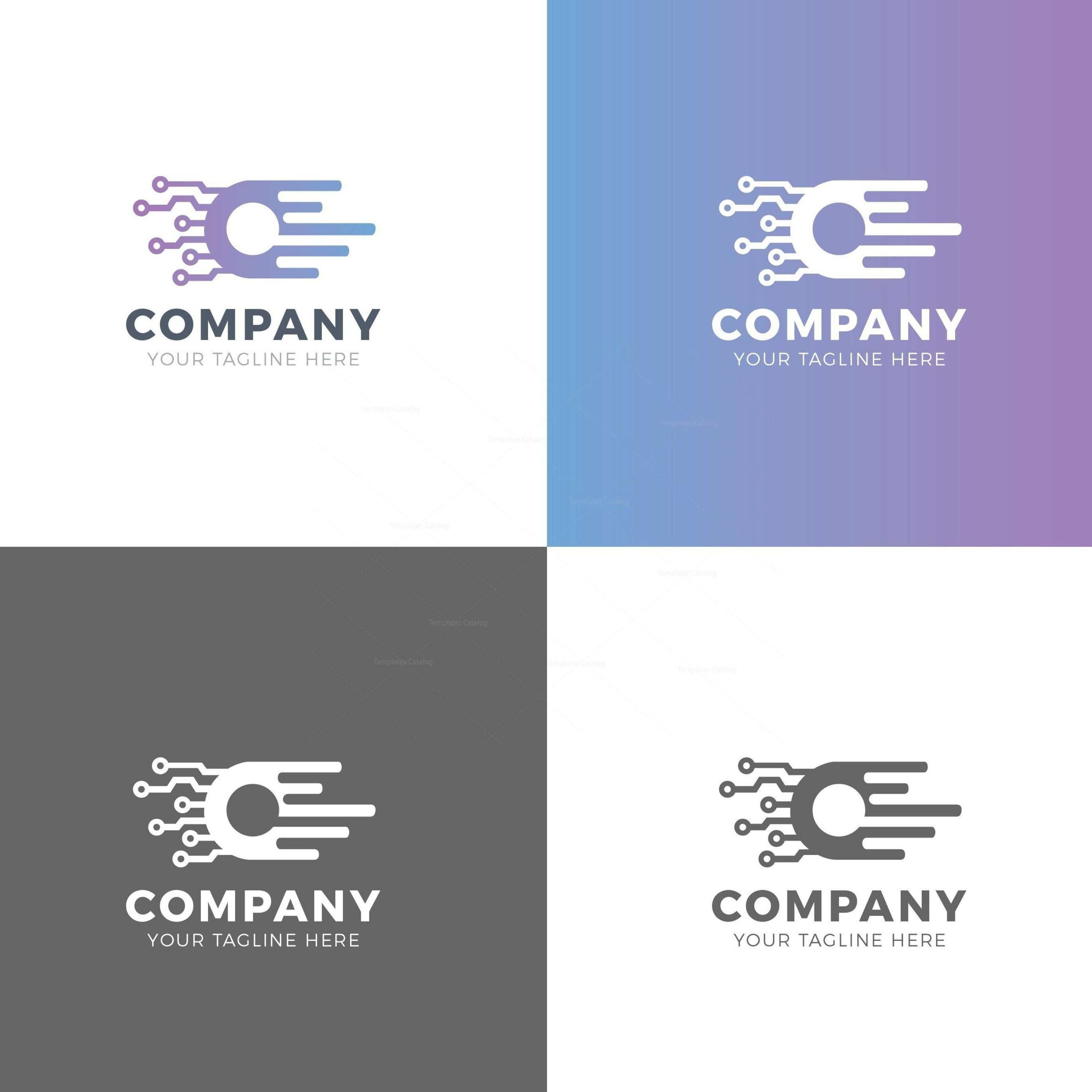 Connection Creative Logo Design Template 19 99 Businesslogotemplate Companylogotemplate Corporatedesignte Kreatives Logo Logo Design Vorlage Logo Entwerfen