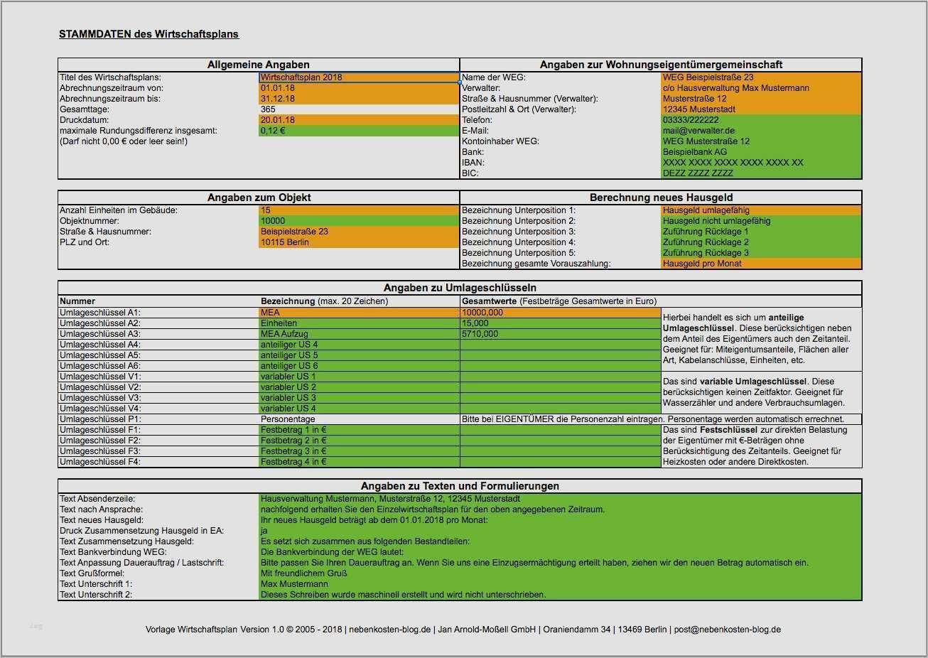 22 Erstaunlich Nebenkostenabrechnung Vorlage Word Kostenlos Praktisch Jene Konnen Einstellen Vorlagen Word Vorlagen Praktisch