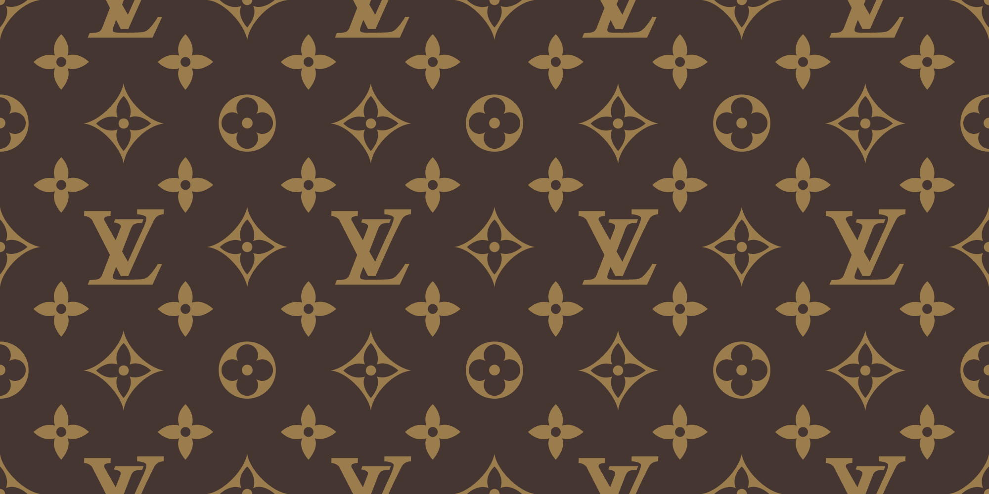 Louis Vuitton Device Background There Are Not Many Good Ones So Here Is A High Q In 2020 Louis Vuitton Background Louis Vuitton Pattern Louis Vuitton Iphone Wallpaper