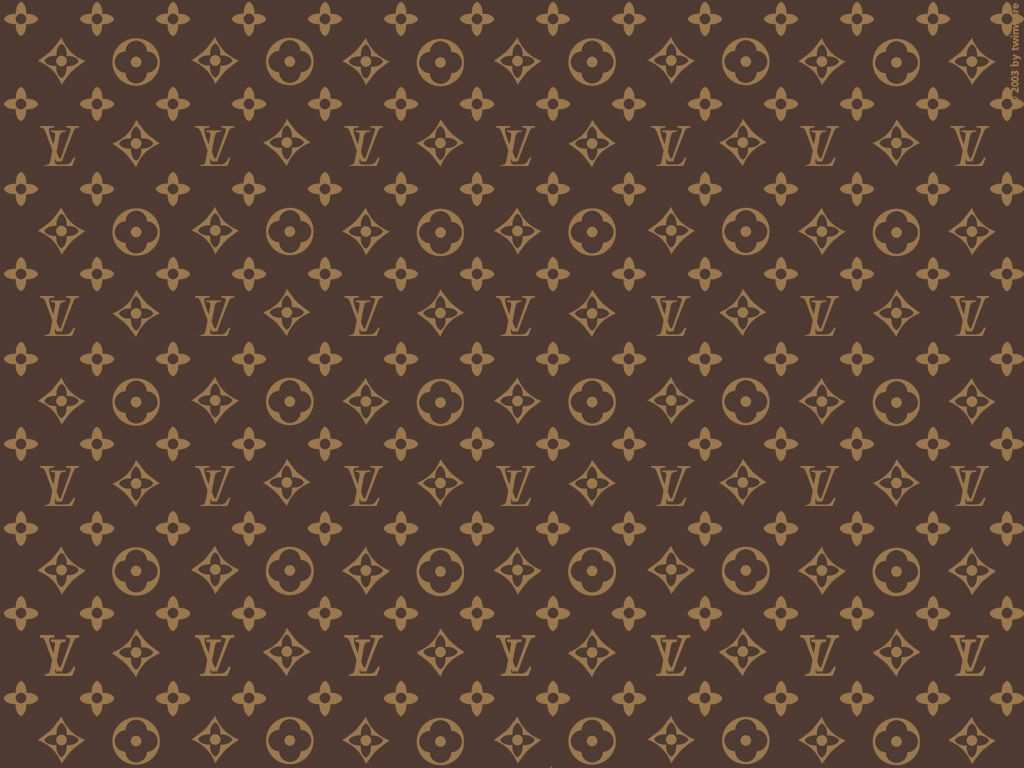 Louis Vuitton Free Printable Papers Oh My Fiesta For Ladies In 2020 Louis Vuitton Background Louis Vuitton Pattern Louis Vuitton Cake
