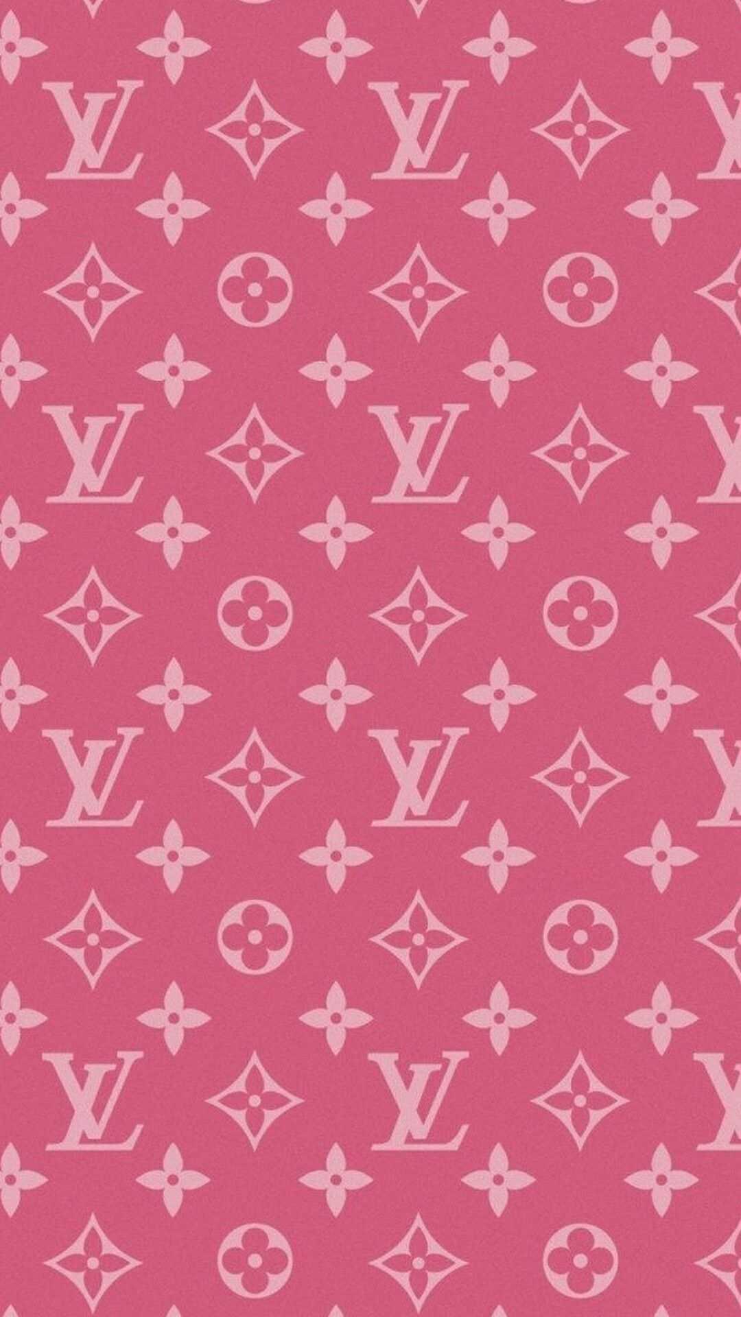 Louis Vuitton Iphone Hintergrundbilder 98 Hintergrundbilder Hd Wallpaper Iphone Tapete P In 2020 Pink Wallpaper Iphone Wallpaper Iphone Cute Iphone Wallpaper Vsco