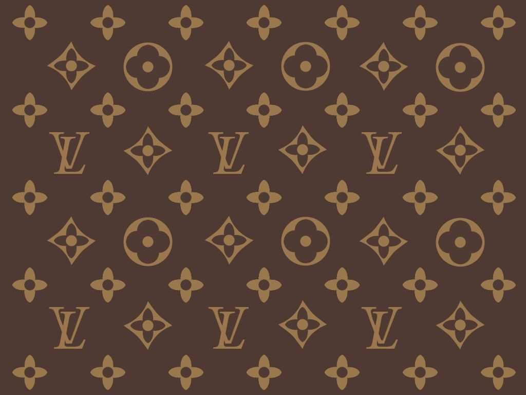 Luis Vuitton Wallpaper Luis Vuitton Louis Vuitton Pattern Louis Vuitton Birthday