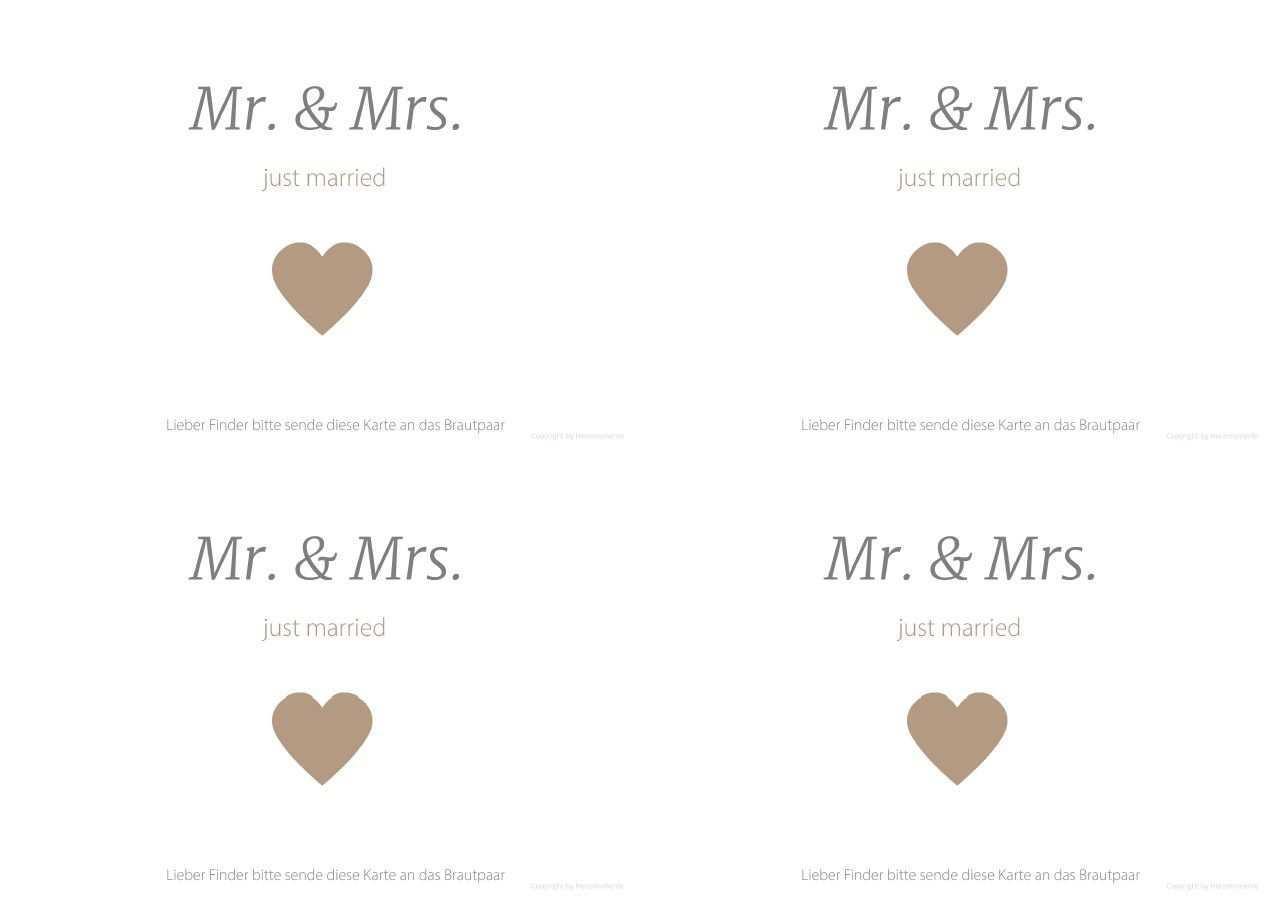 Eine Kostenlose Vorlage Fur Die Luftballonkarte Konnt Ihr Auf Meinem Blog Herunterladen Einfach Karte Hochzeit Luftballons Hochzeit Geschenkidee Hochzeit Geld