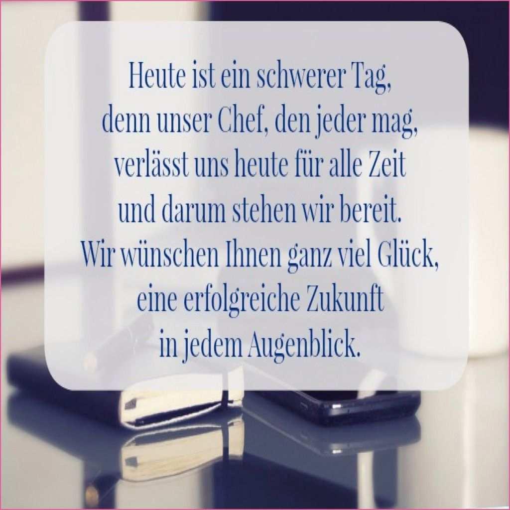 Spruch Abschied Kollege Arbeitswechsel Spruche Zum Abschied Kollegen Spruche Abschied Abschiedsspruche