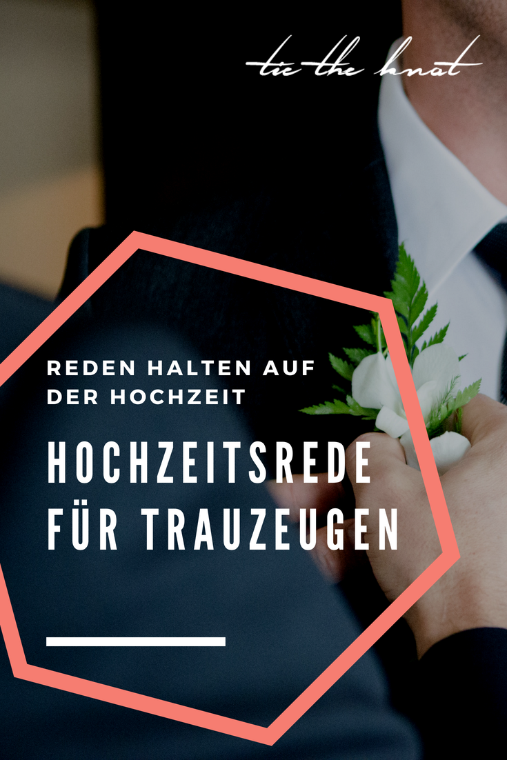 Lustige Hochzeitsrede Fur Trauzeugen Planung Tipps Vorlagen Trauzeuge Hochzeitsreden Trauzeuge Hochzeit