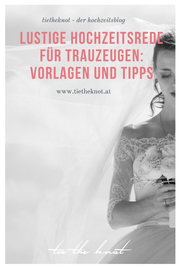 Wir Haben Schone Tipps Und Textvorlagen Fur Die Hochzeitsrede Fur Trauzeugen Zusammengestellt Lustige Hochzeitsrede Hochzeitsreden Hochzeitsrede Trauzeuge