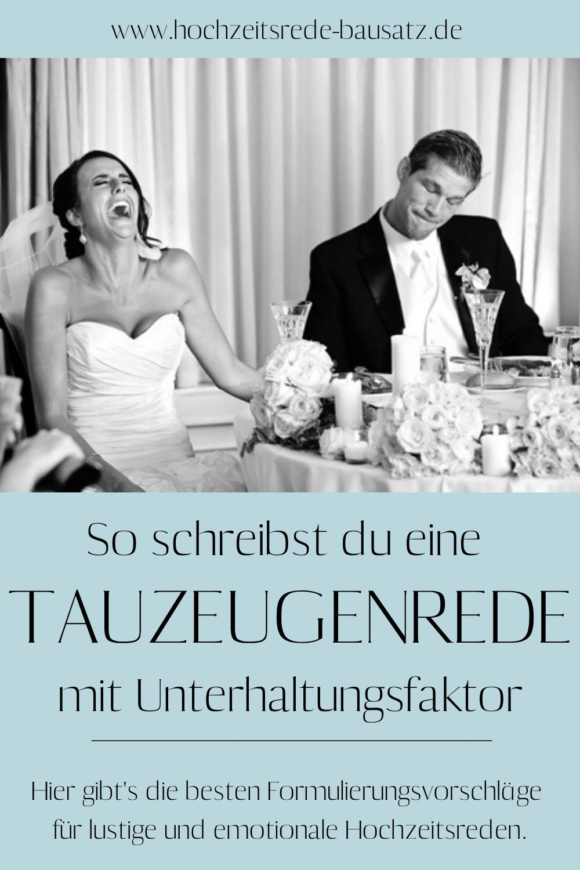 Witze Auf Kosten Des Brautigams So Macht Man Es Richtig Hochzeitsreden Brautrede Hochzeit