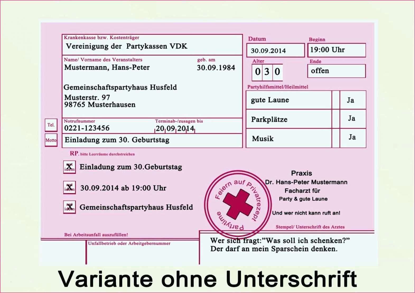 Fein Einladungskarten 40 Geburtstag Lustig Einladung Geburtstag Einladungen Geburtstag Kostenlos Einladungskarten Gestalten