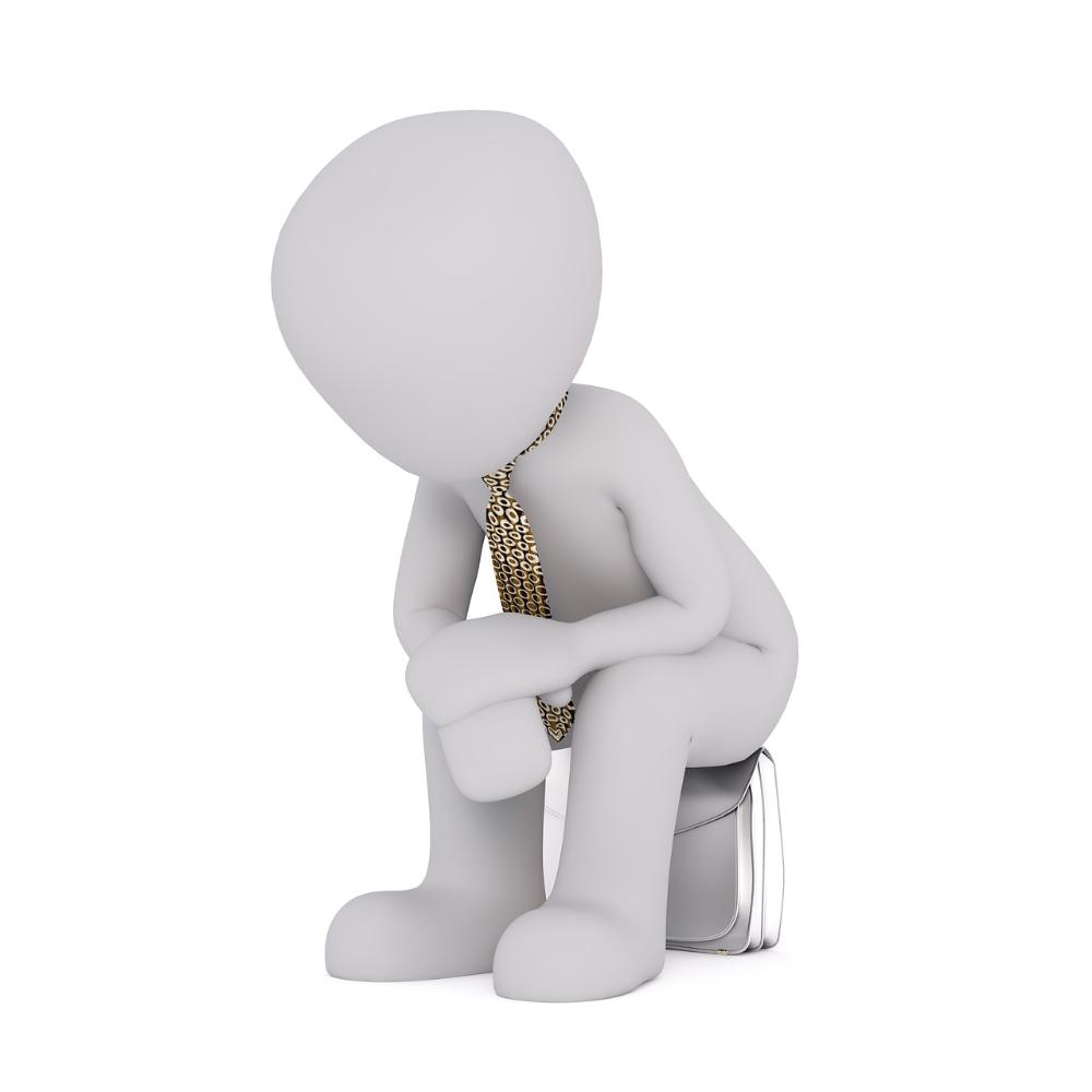Kostenloses Bild Auf Pixabay Deutsch Mannchen 3d Model Kostenlose Bilder Bilder 3d Models