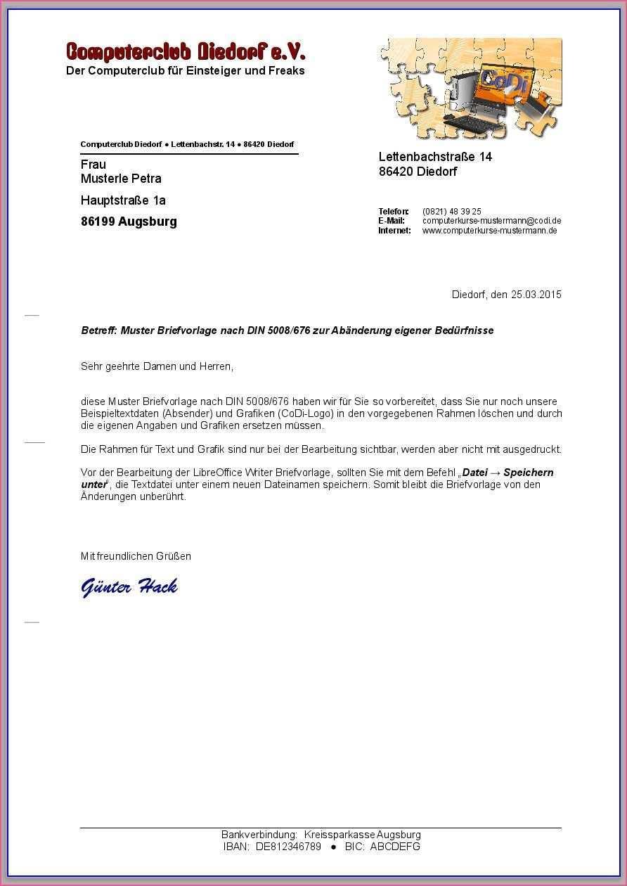 Fein Muttizettel Vorlage Ohne Begleitperson Anschreiben Vorlage Briefvorlagen Briefkopf Vorlage