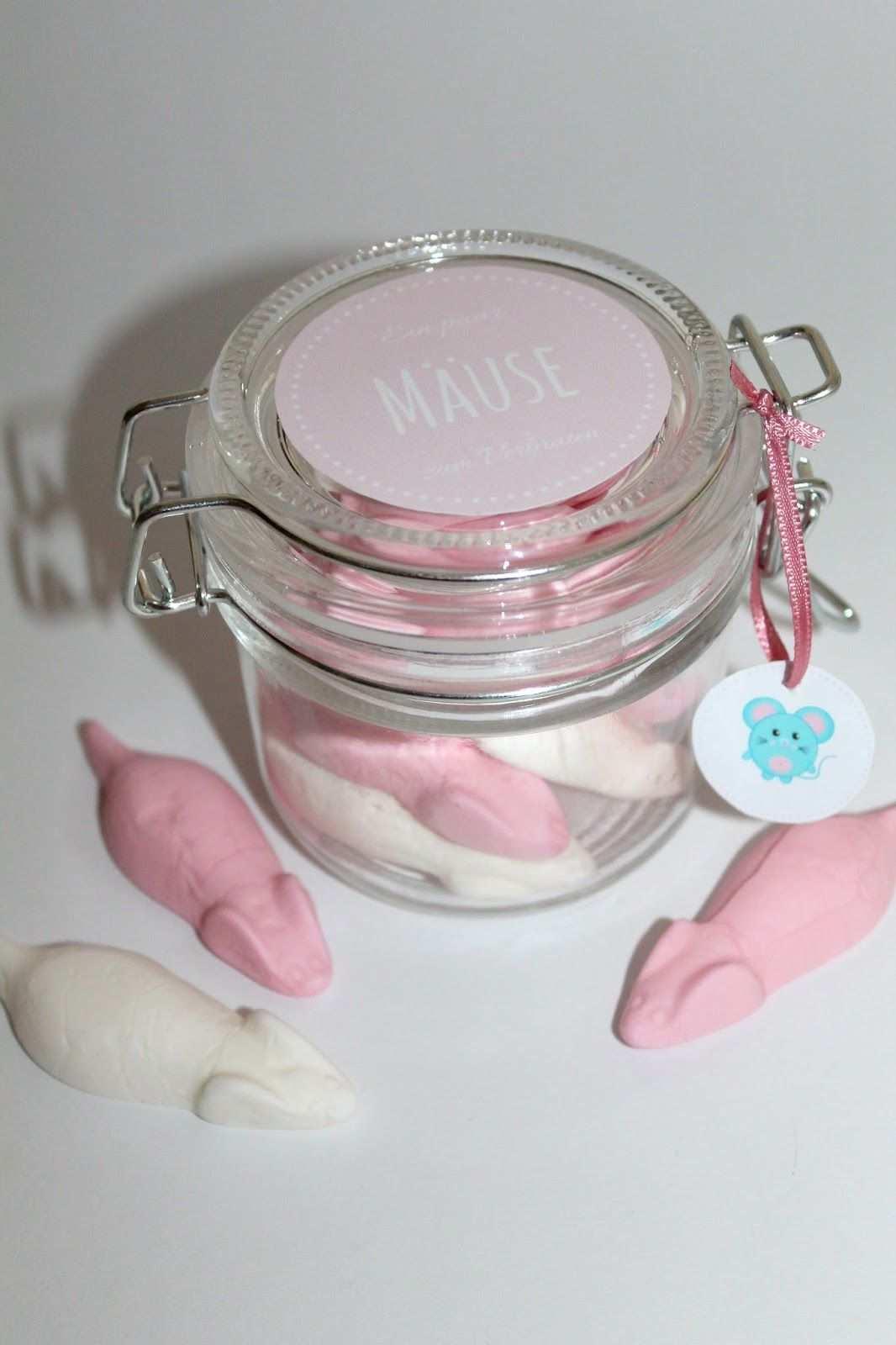 Diy Geldgechenk Geschenke Aus Dem Glas Mause Einfach Selber Machen Geschenke Mause Zum Verbraten Weihnachten Mitbringsel