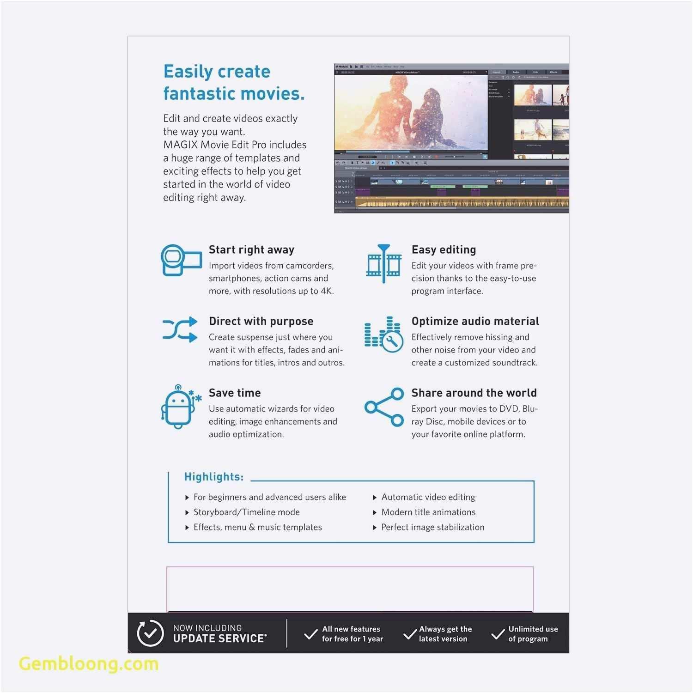Video Intro Templates Online Video Intro Templates Online Video Intro Templates Online Intro Vorlagen Video Editing Intro Video