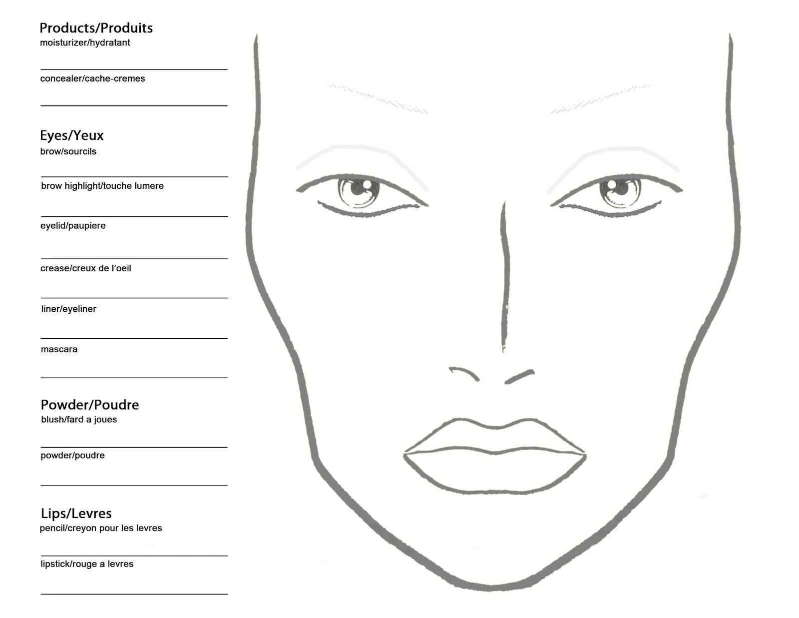Pin On Mac Makeup Eyeliner