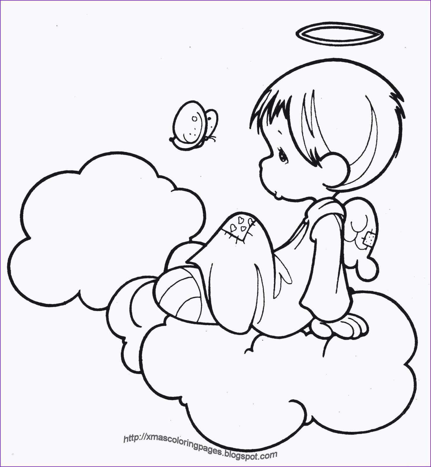 51 Frisch Ausmalbilder Disney Violetta Bild In 2020 Malbuch Vorlagen Wenn Du Mal Buch Bibel Malvorlagen