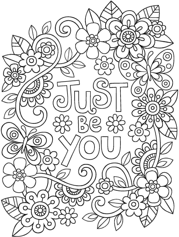 Notebook Doodles Superstar Coloring Activity Book Amazon De Jess Volinski Fremdsprachige Mandala Zum Ausdrucken Malbuch Vorlagen Kostenlose Ausmalbilder