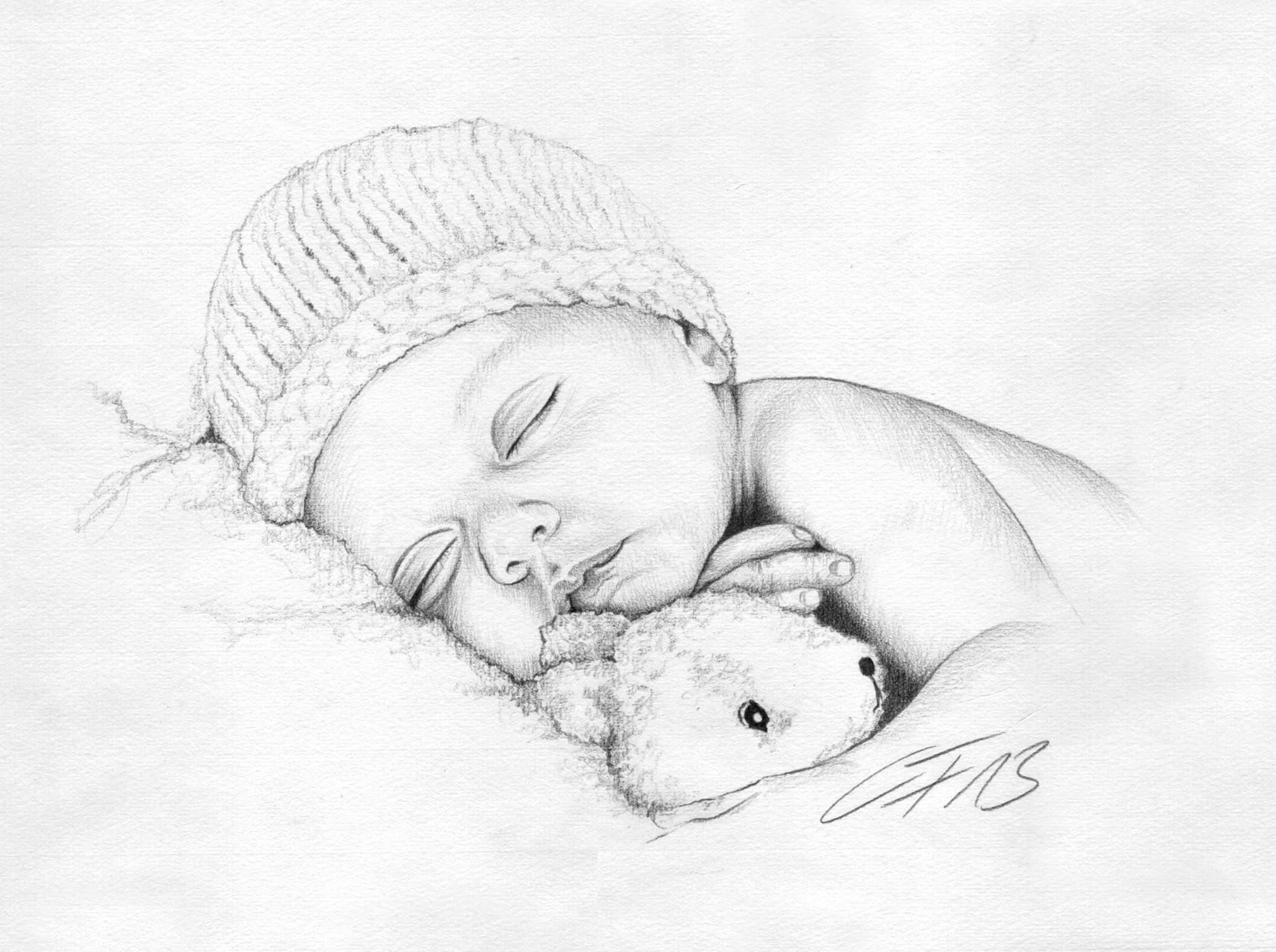 Bleistiftportrait Top Jpg 2113 1578 Zeichnung Bleistiftzeichnung Zeichnungen