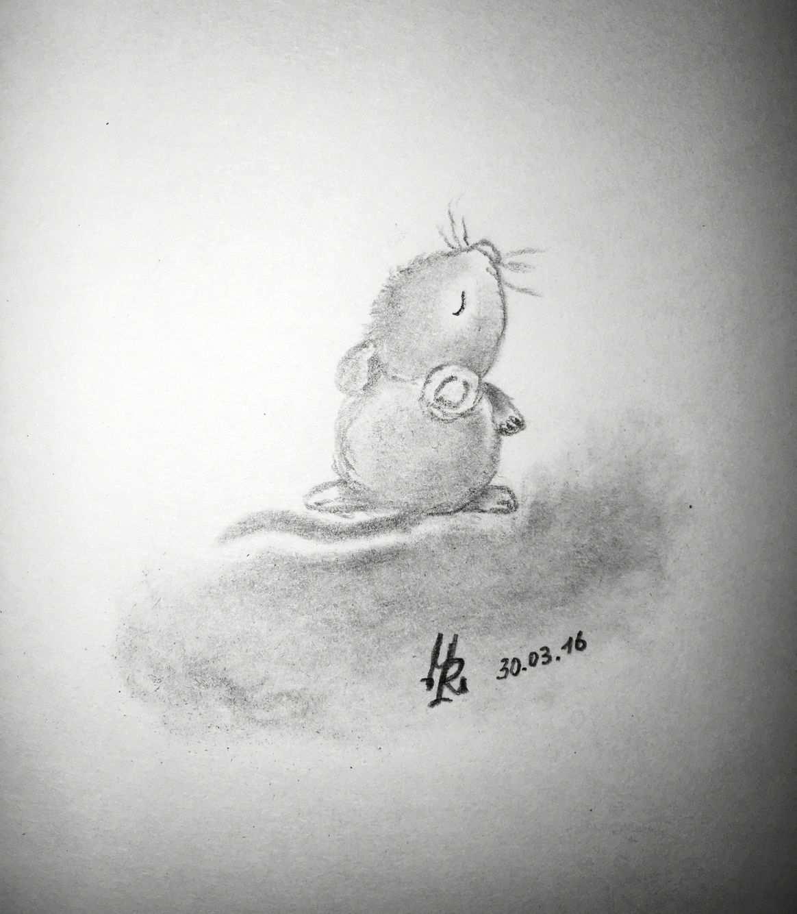 Du Bist So Nah Und Doch So Fern Zeichnungen Zeichnen Zeichnung Bleistift