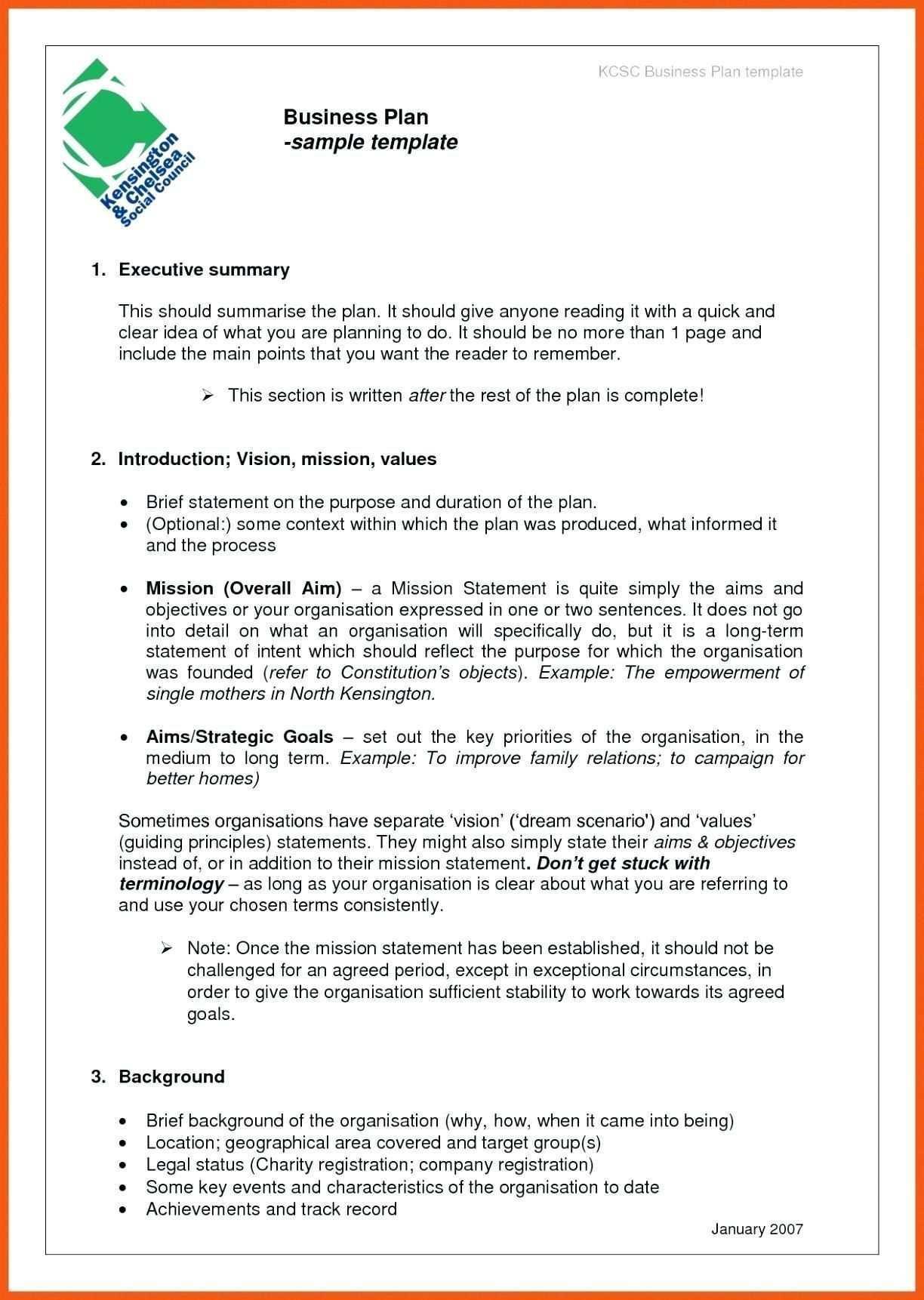 Der Bezaubernde Businessplan Projektbeispiel Management Einfuhrung In Ei In 2020 Event Planning Proposal Event Planning Checklist Templates Business Plan Template Free