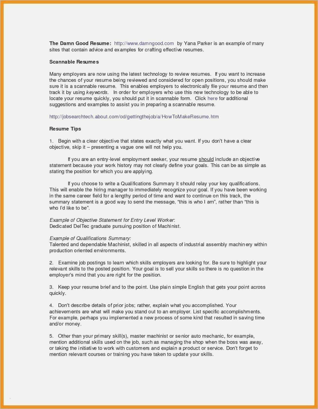 Ejemplos De Resume En Ingles Awesome Lebenslauf Beispiel Student Neu Cv Schreiben Vorl Cover Letter For Resume Resume Objective Examples Project Manager Resume