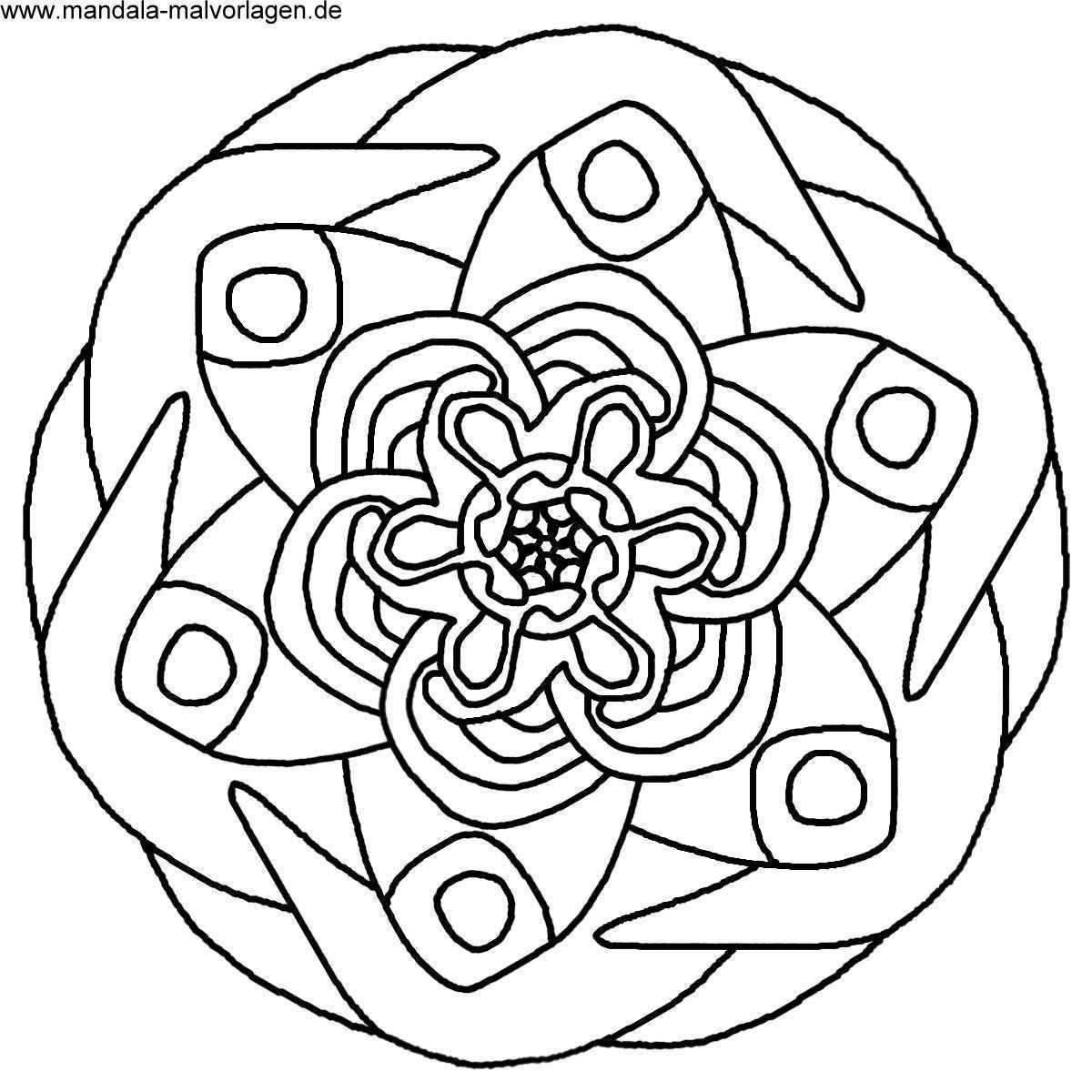 Ausmalbilder Mandala Ausmalbilder Mandalas Ausmalbilder Mandala Ausmalbilder Mandala Tiere Ausdrucken