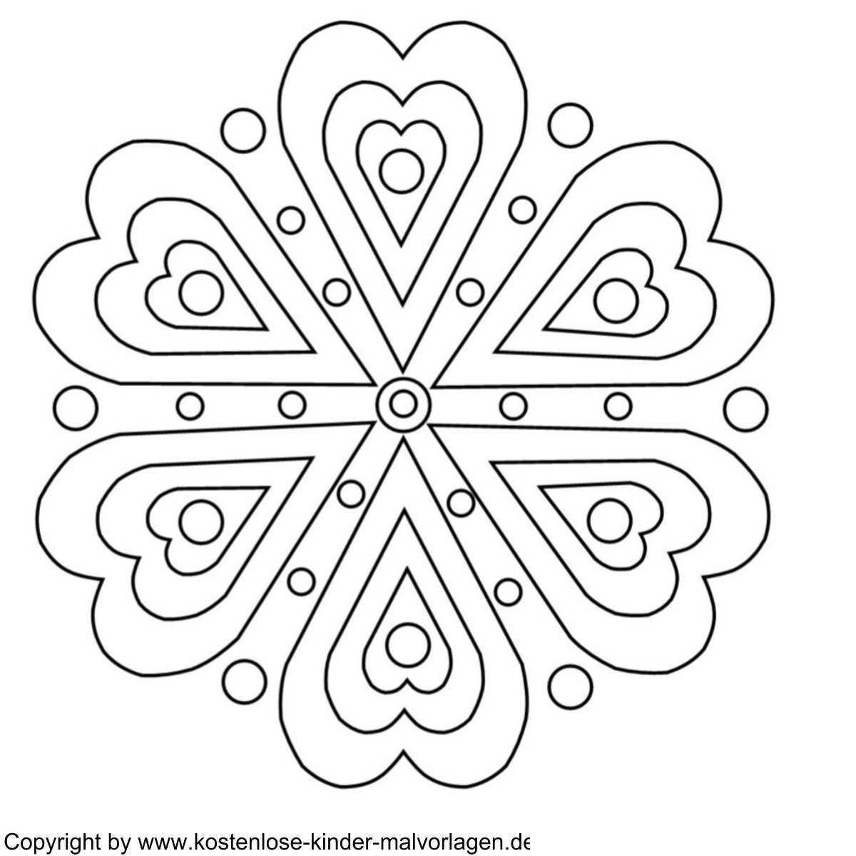 Mandalas Mandala Malvorlagen Kostenlose Malvorlagen Kinder Malvorlagen Ausmalbilder Mandala Ausmalen Mandala Malvorlagen