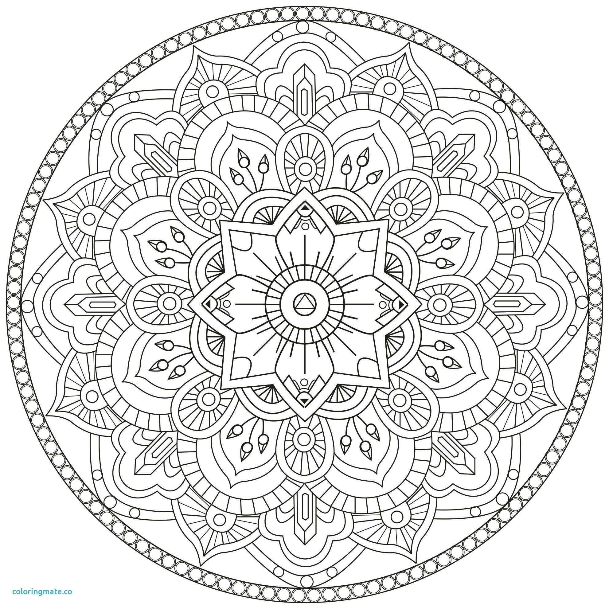 Voici Des Mandalas Difficiles Pour Adultes A Imprimer Mandala Est Of Coloriage Mandal Ethniqu Mandala A Imprimer Coloriage Mandala A Imprimer Coloriage Mandala